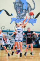Gallery: Girls Basketball Bethel @ Bonney Lake